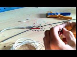 Jak przedłużyć kabel USB