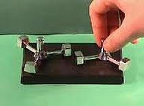 Jak wytwarzać energię za pomocą magnesów