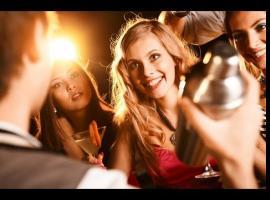 Jak być atrakcyjnym dla kobiet - 6 sfer o które trzeba zadbać