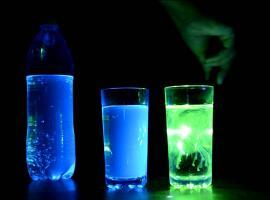 Jak wyjaśnić czym jest światło UV i jak je można wykorzystać