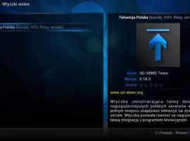Jak oglądać telewizję, Iplę, TVN Player i inne za darmo