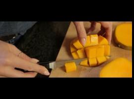 Jak skutecznie poradzić sobie z mango