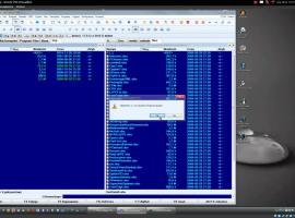 Jak przygotować sobie zestaw Hiren's BootCD 15.2 na pendrive