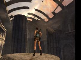 Jak uruchomić grę Tomb Raider na Androidzie