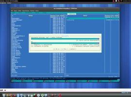 Jak wykonać klonowanie oprogramowania w systemie Linux
