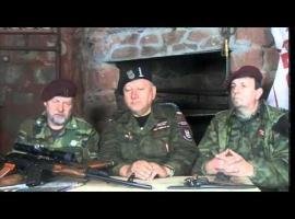 Jak zostać preppersem - drużyny strzeleckie