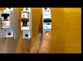 Jak działać z bezpiecznikami elektrycznymi