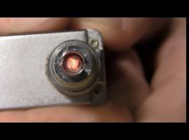 Jak zrobić grzałkę do e-papierosa
