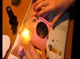 Jak tworzyć wzorki na paznokciach w szybki sposób