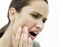 Jak pozbyć się bólu zęba