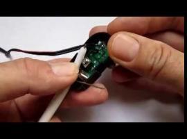 Jak podłączyć zasilacz antenowy