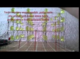 Jak zrobić Led Cube 4x4x4
