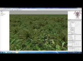 Jak tworzyć i edytować mapy w Farming Simulator 2015 cz. 1