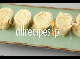 Jak przygotować japoński omlet tamagoyaki