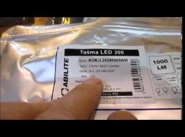 Jak korzystać z taśm LED