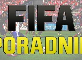 Jak sprawdzić poziom gry przeciwnika w FIFA 15 przed meczem