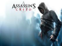 Jak wejść na najwyższą lokacje w Assasin's Creed