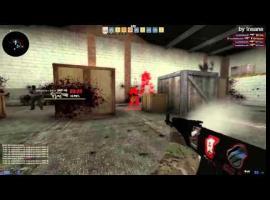 Jak dobrze strzelać w CS:GO