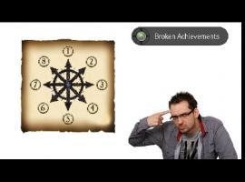 Jak wprowadzić element osiągnięć do gier fabularnych