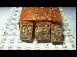 Jak zrobić ciasto dziad