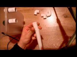 Jak zrobić filtr kubełkowy do krewetkarium
