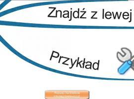Jak wgrywać pliki na FTP przy pomocy FileZilla