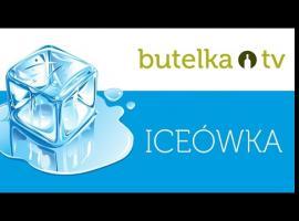 Jak zrobić likier Iceówka