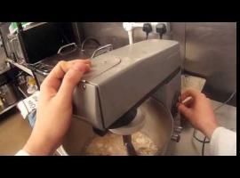Jak zrobić chleb włoski