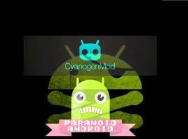 Jak modyfikować Androida - czym jest root i czy warto go mieć