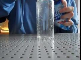 Jak zrobić odświeżacz powietrza na bazie płynu do płukania