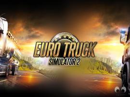 Jak zmodyfikować ciężarówkę w ETS 2 - edycja plików zapisu gry
