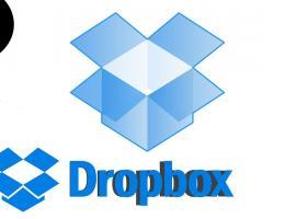 Jak zainstalować Dropbox na Linux Ubuntu 14.04 LTS