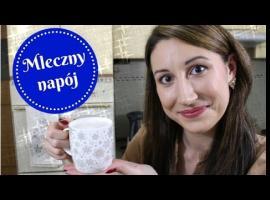 Jak zrobić cynamonowy i miodowy napój