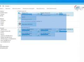 Jak wykonać modyfikację systemu Windows 7 na Windows 10