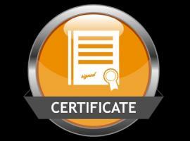 Jak wygenerować certyfikat SSL