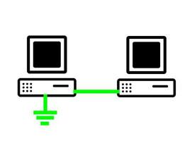 Jak połączyć się zdalnie z innym komputerem