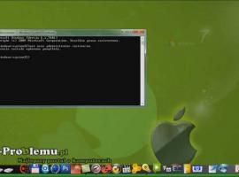 Jak odblokować konto administratora w Windows 7