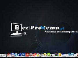 Jak wyłączyć dźwięk systemu Windows 7