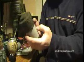 Jak budować kamerki otworkowe