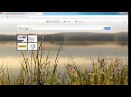 Jak dostosować przeglądarkę Opera do swoich potrzeb
