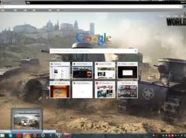 Jak tworzyć i instalować własne motywy do Chrome