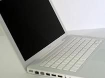 Jak wymienić pamięć i dysk twardy w MacBook