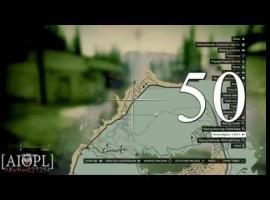 Jak odnaleźć 50 części statku kosmicznego w GTA V