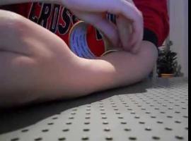 Jak zrobić ściągę na wysuwanej gumce