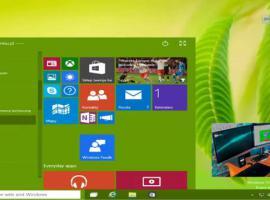Jak poznać Windows 10 - pierwsze kroki