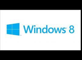 Jak utworzyć ukrytego użytkownika w systemie Windows 8