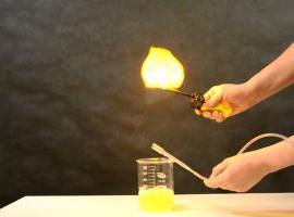 Jak otrzymać wodór i jak go wykorzystać