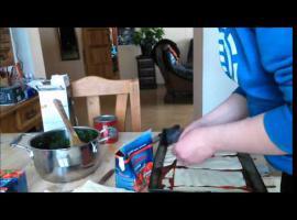 Jak zrobić wegańską lasagne w szybki sposób
