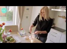 Jak wykorzystać lampki świąteczne do dekoracji mieszkania