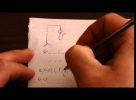 Jak grać w wisielca (szubienica)